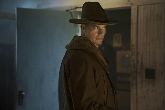 FX Fargo Season 4 Noah Hawley Interview
