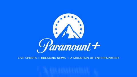 Meet Paramount+: The CBS All Access Relaunch Plan to Compete With Netflix