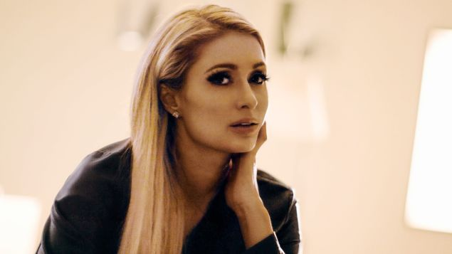 this is paris hilton troubled teen industry