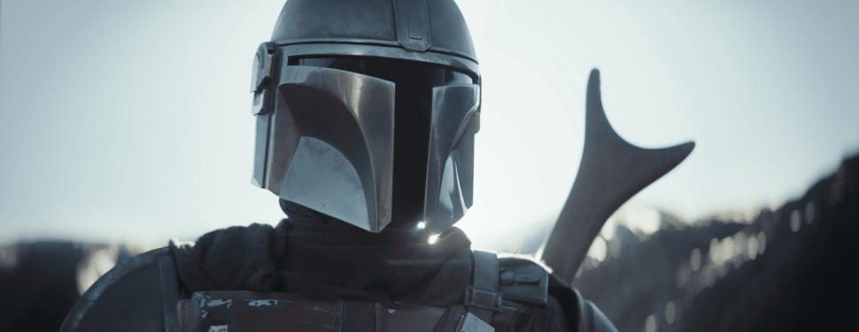 The Mandalorian Season 2 Trailer Breakdown Watch