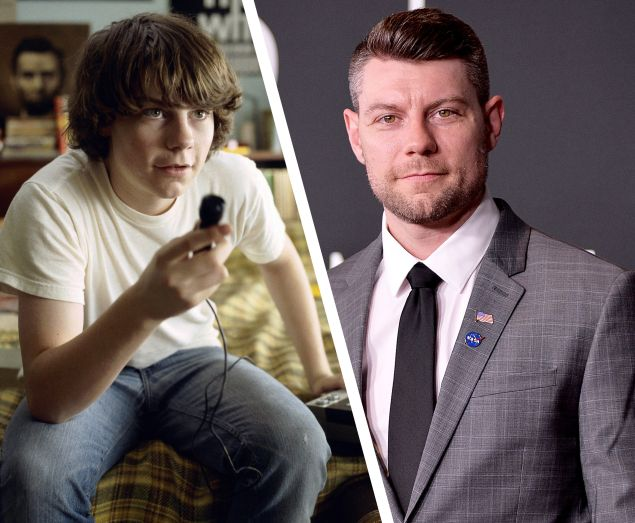 almost famous patrick fugit now