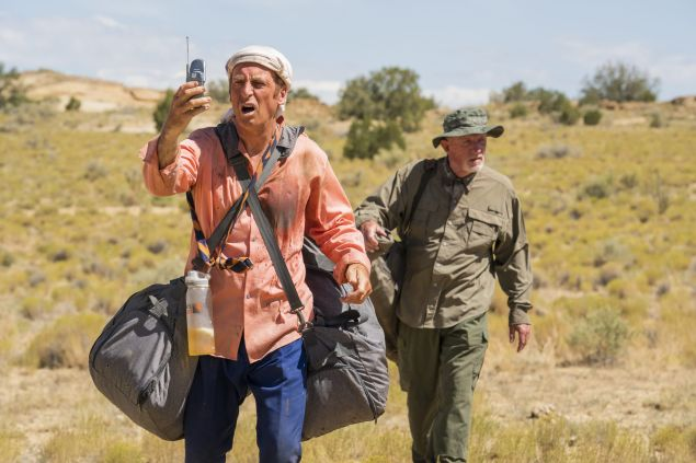 Better Call Saul Season 6 release Date