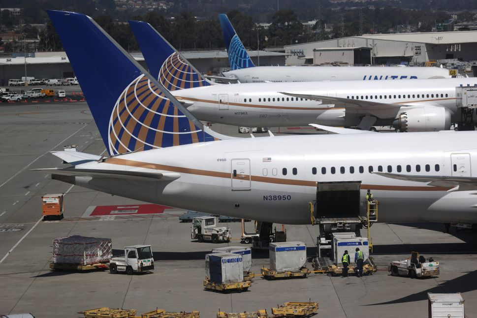 Airlines Are Permanently Waiving Change Fees—What You Can Save on Each Major Carrier