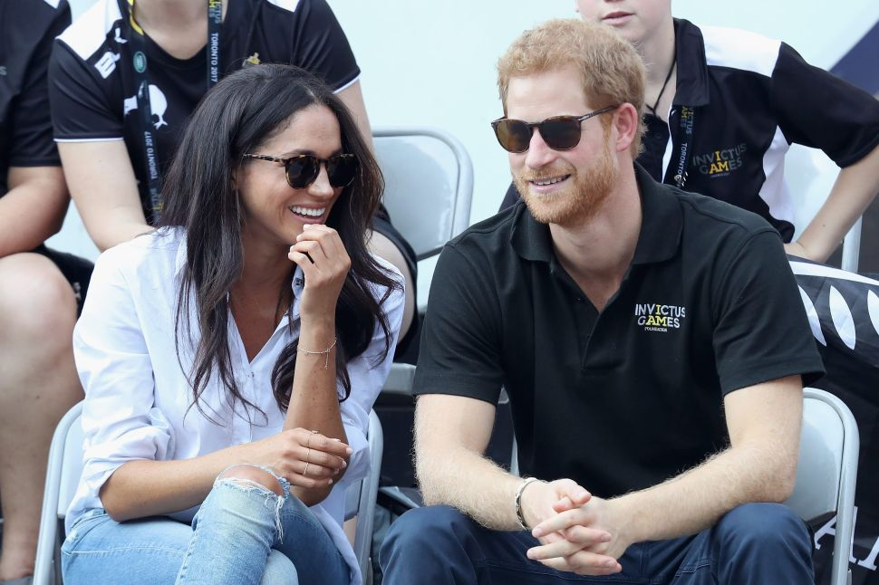Meghan and Prince Harry's Montecito Neighbors Are Annoyed With the Paparazzi