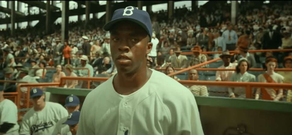 Fans Honor Chadwick Boseman's Life by Revisiting His Most Iconic Films