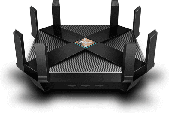 Best Wireless Routers Of 2021 Honest Review Observer