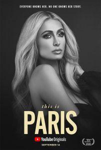 This Is Paris poster