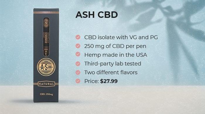 ash-cbd