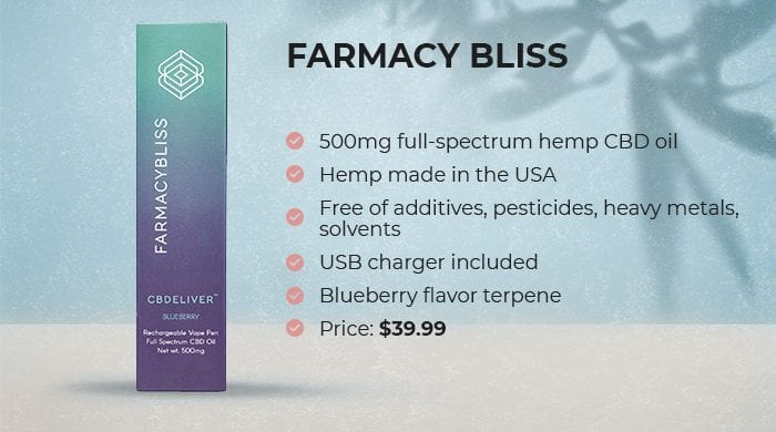 farmacy-bliss