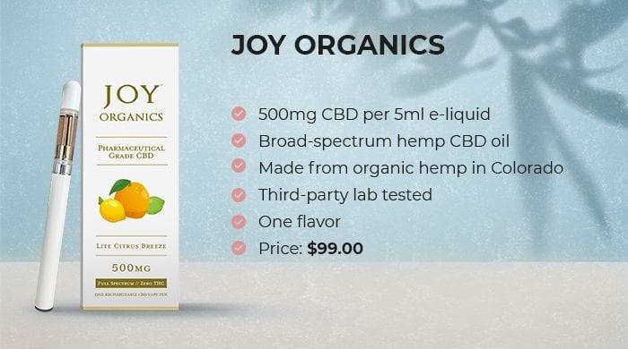 joy-organics (2)