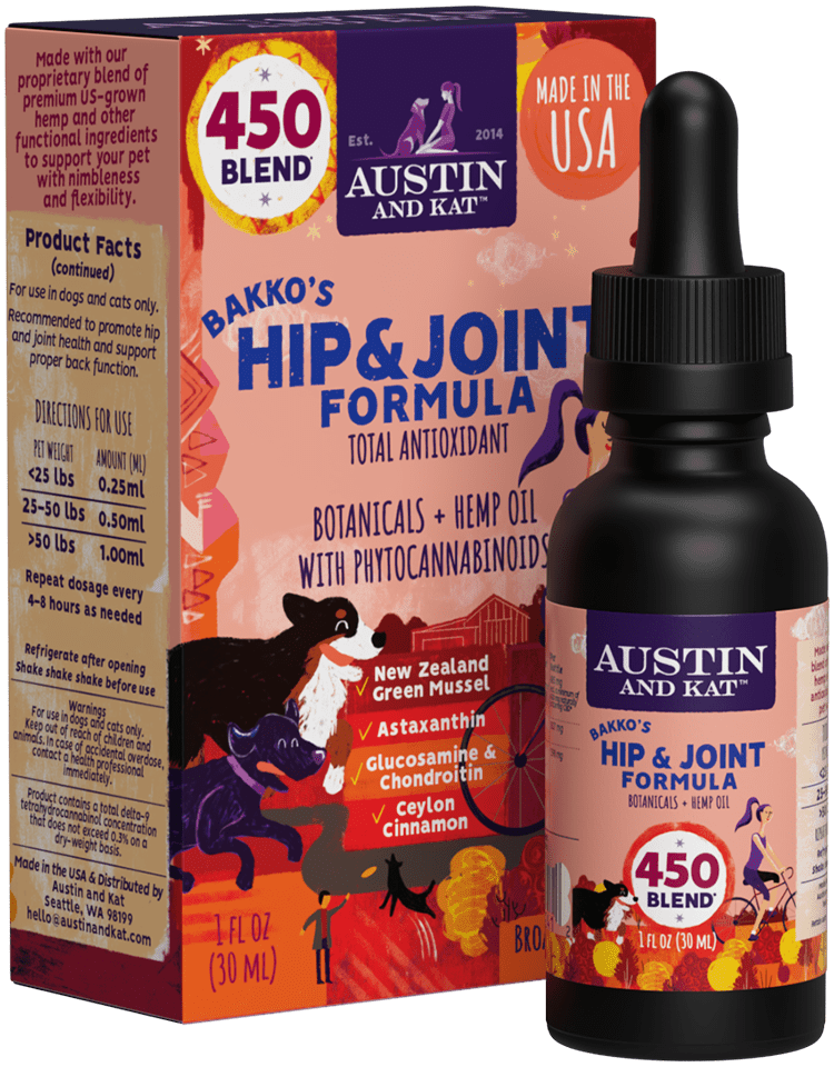 Austin-and-Kat---Product-Image---HIPNJOINT-with-Box_noshadow