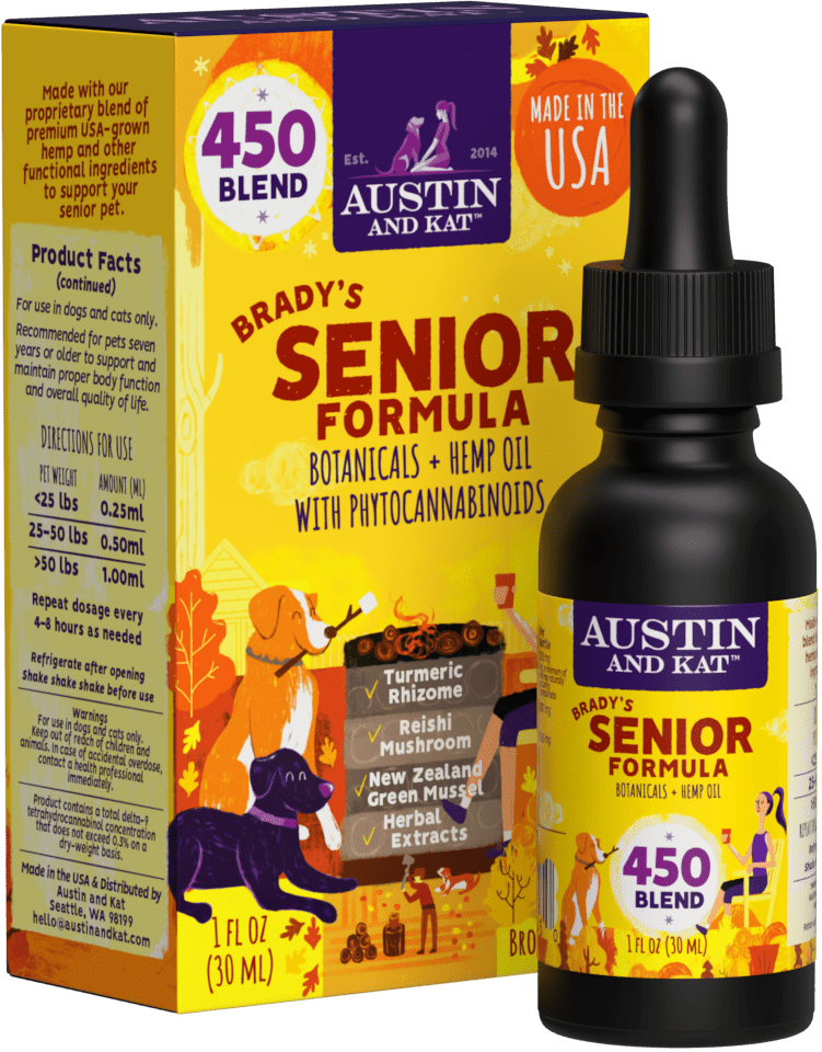 Austin-and-Kat---Product-Image---SENIOR-Oil-with-Box