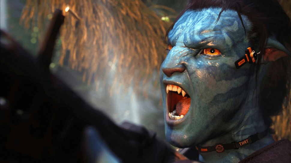 'Avatar 2' Can Still Dominate the Box Office… Whenever It Comes Out