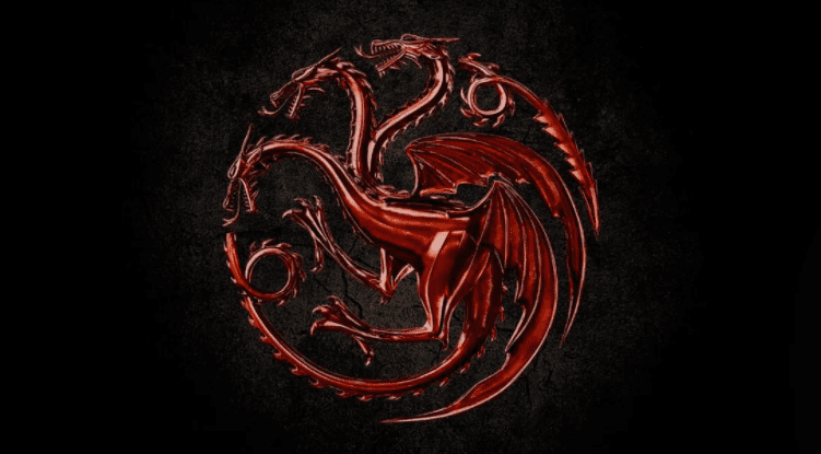'House of the Dragon' Casting Seemingly Confirms 'GoT' Prequel's Focus
