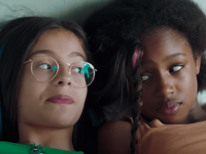 Netflix Indicted Cuties Texas Grand Jury