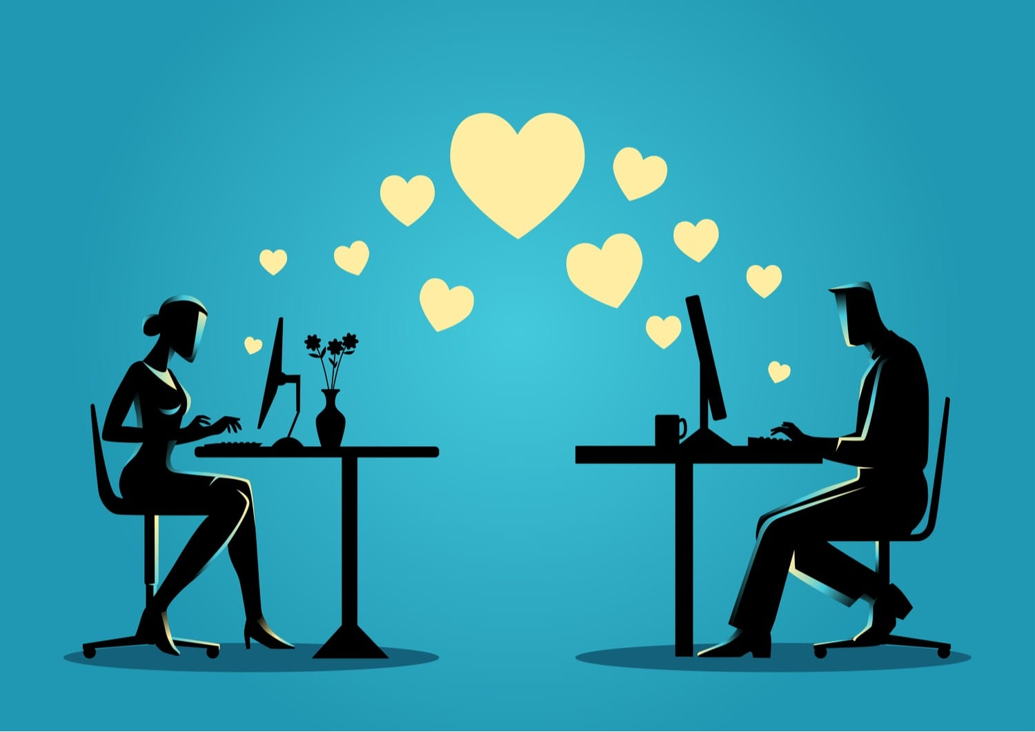 Site- ul dating dating.