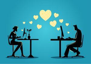 site- ul online de dating american
