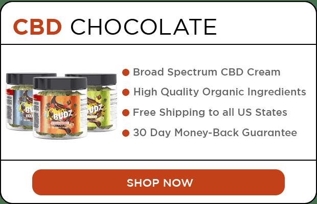 cbdchocolate
