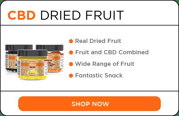 cbddriedfruit
