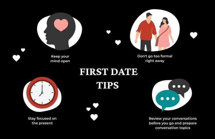 Dating site ul pentru a gasi om bogat