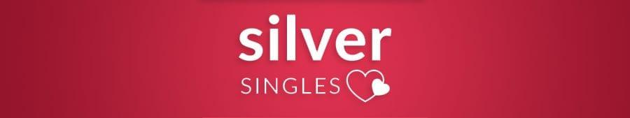 Dating Sites I Barkeryd : Träffa tjejer i sörforsa : Singel kvinna i torn : Ekholmensallservice