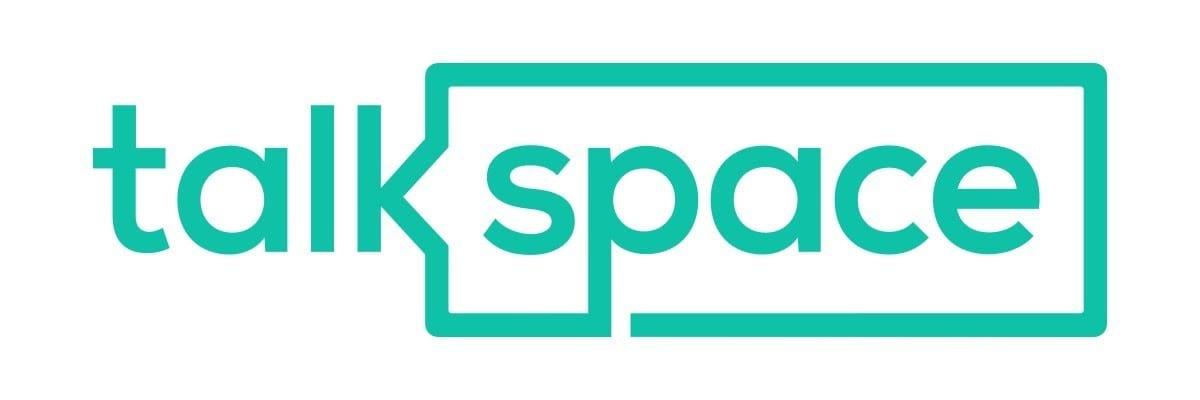 talk space