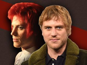 johnny flynn david bowie