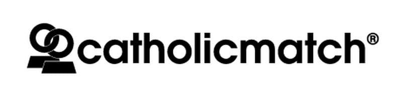 Catholic-Match-Logo
