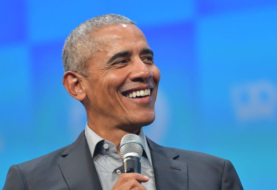 All About Barack Obama's Lavish, Celeb-Filled Birthday Party on Martha's Vineyard