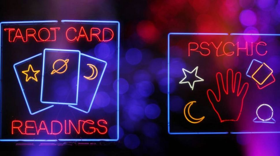 Psychic Reading Online: Reputable Sites For $1 Psychic Readings
