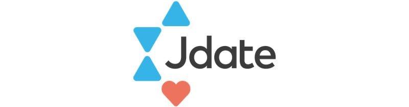 JDate-Logo