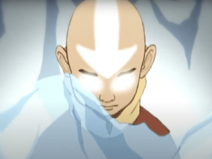 Avatar: Last Airbender ViacomCBS Paramount+ New Shows