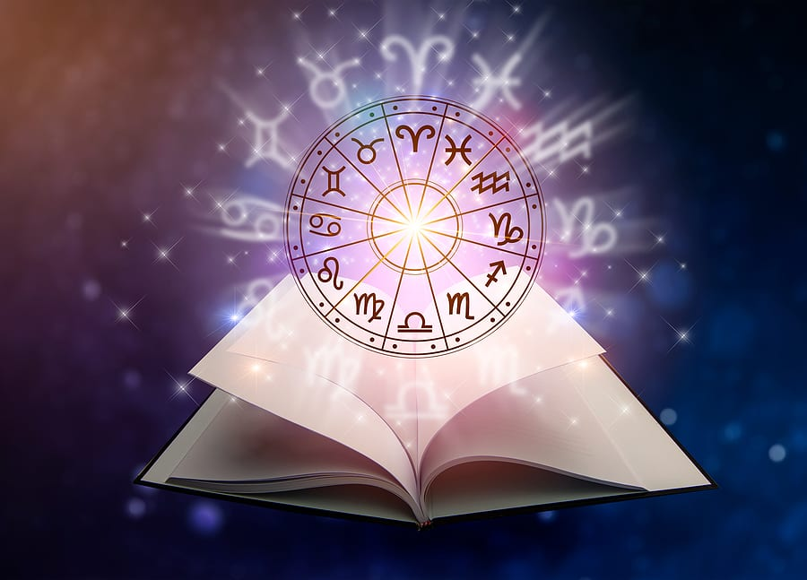 The Best Astrology Sites: Accurate Online Horoscopes and Chart Readings