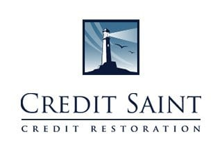credit-saint