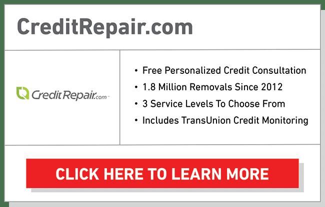 creditrepair-com