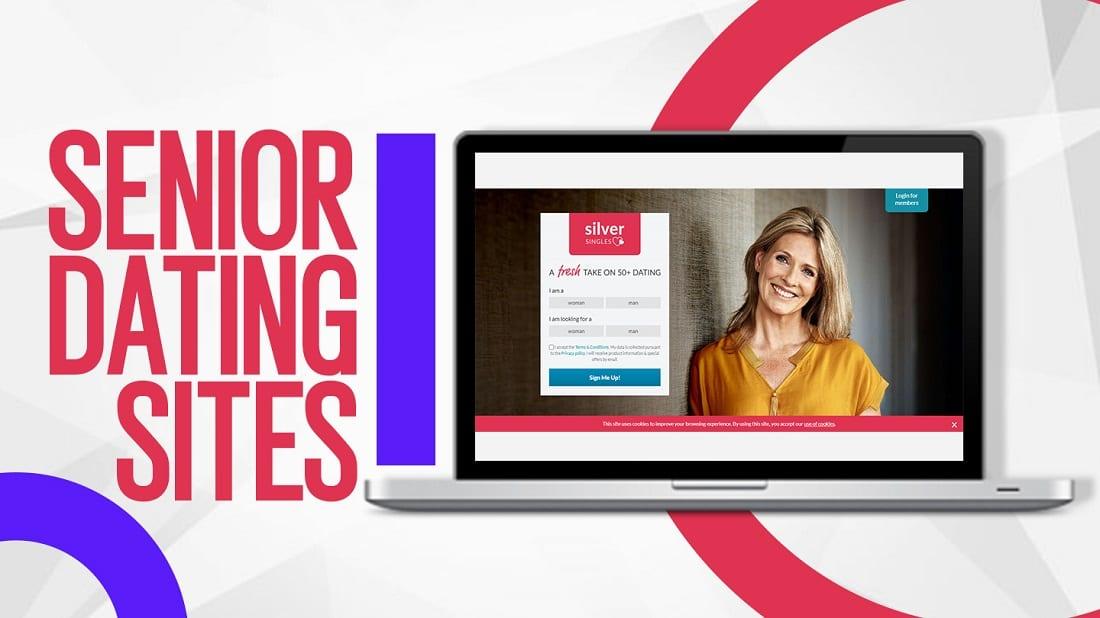 Top 50 der besten dating-sites