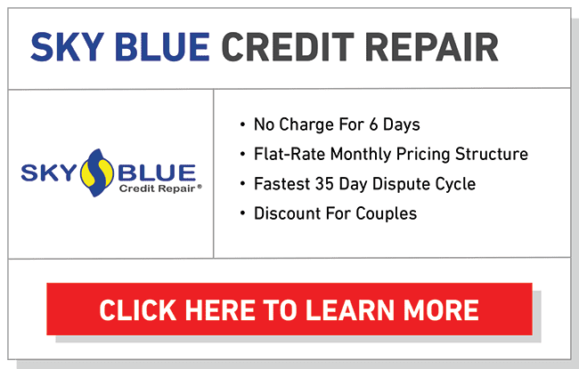 sky-blue-credit (1)