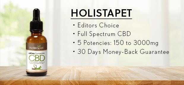 1_holistapet