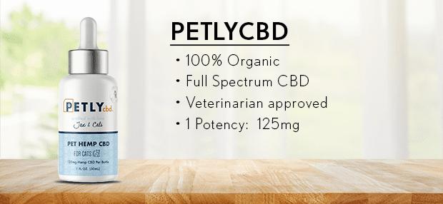 5_petly