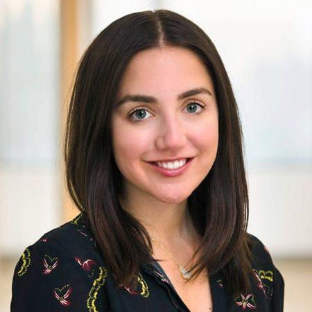 Arielle Rothstein