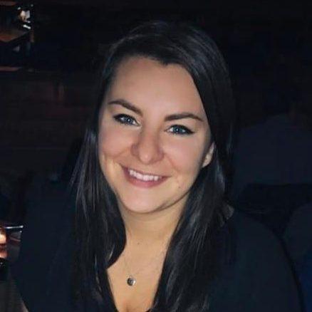 Danielle Balbone
