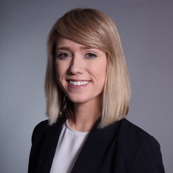 Megan Derks