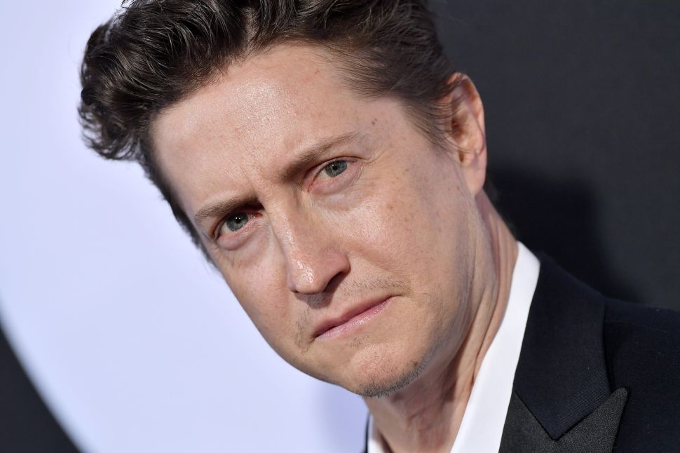 Exclusive: David Gordon Green in Talks to Direct 'Exorcist' Sequel for Blumhouse
