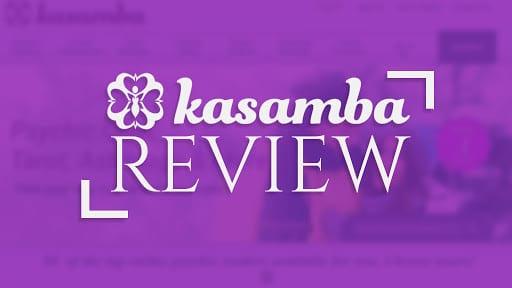 Kasamba Review - Feature