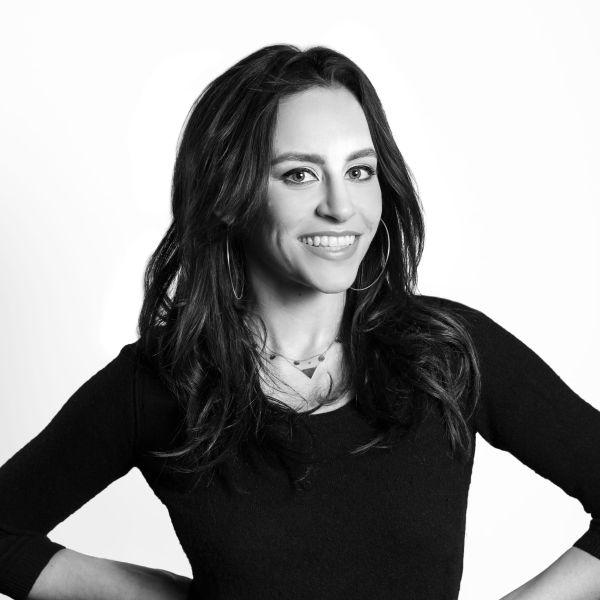 Jessica Sciacchitano