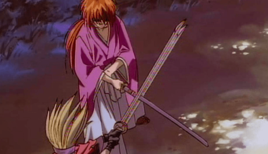 AT&T Offloads Anime Streamer Crunchyroll to Sony in $1.175B Deal