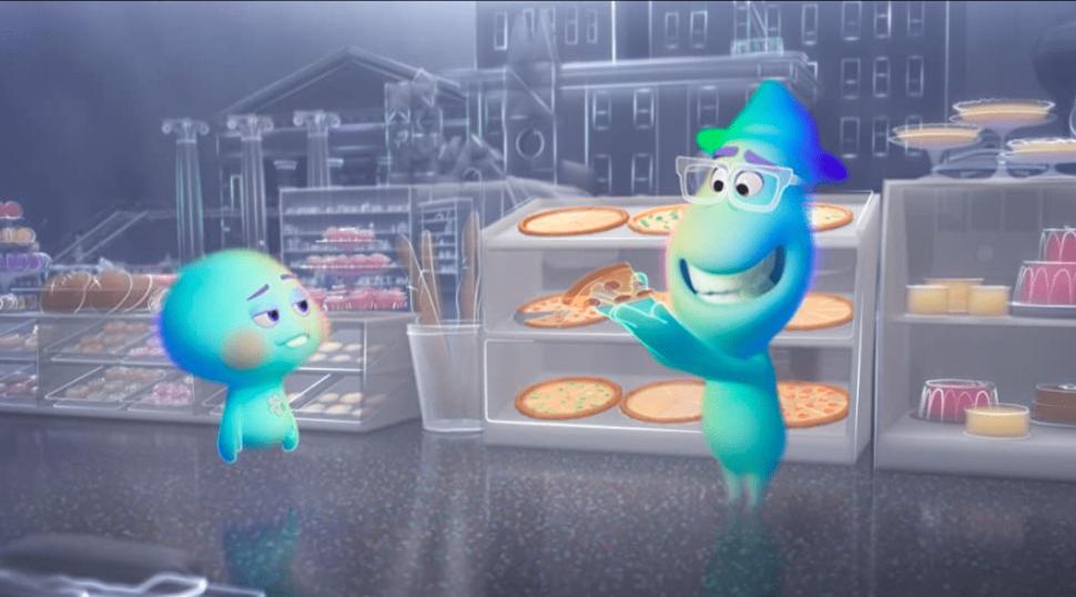 Will Pixar's 'Soul' Be Free on Disney+?