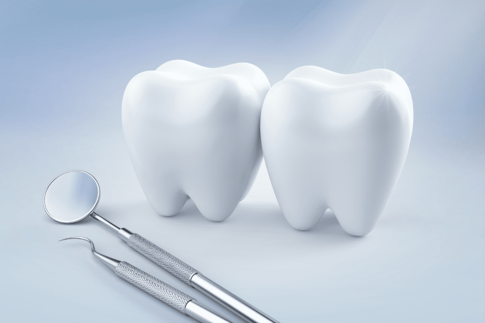 Steel Bite Pro Reviews: Effective Dental Supplement?