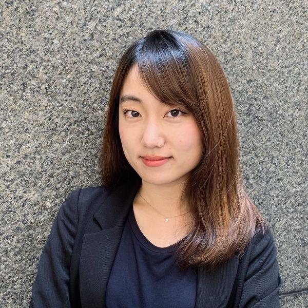 Yun Lee