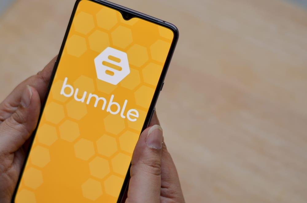best hookup apps of 2021